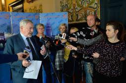 Jaki budżet dla Krakowa w 2017 roku?