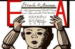 Ruszył festiwal Etiuda&Anima