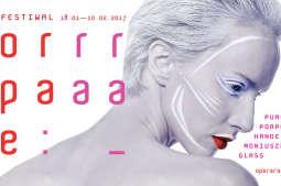 Festiwal Opera Rara 2017 w nowym układzie kalendarzowym i jego estradowe wersje