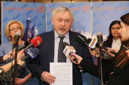 Po konsultacjach powstała nowa propozycja sieci szkół w Krakowie