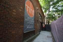 Muzeum Historii Fotografii w nowej odsłonie