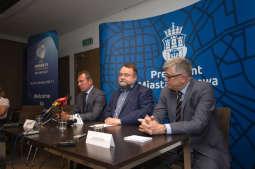 Oczy piłkarskiej Europy zwrócone na Kraków