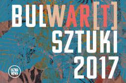 Będzie się działo! Trzeci tydzień Bulwar(t)u Sztuki