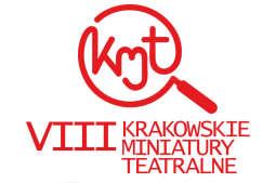 Ruszają VIII Krakowskie Miniatury Teatralne