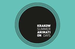Święto animacji już od jutra na placu Szczepańskim