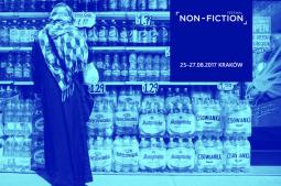 Festiwal NON-FICTION odsłania karty!