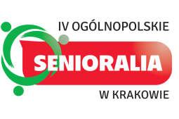 Już we wrześniu IV Ogólnopolskie Senioralia w Krakowie