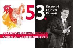Przed nami 53. Studencki Festiwal Piosenki [KONKURS]