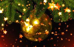 Zaświećmy światełka na choince i poczujmy magię świąt na Rynku