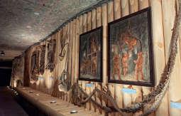 O sile pasji Alfonsa Długosza – założyciela wielickiego muzeum [KONKURS]