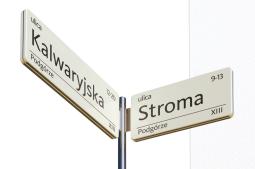 Nowy System Informacji Miejskiej