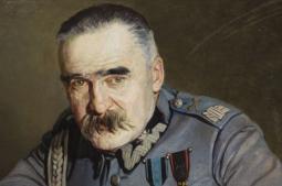 Kraków uczci 150. rocznicę urodzin Marszałka Józefa Piłsudskiego