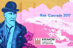 Kraków wzbogacił się o nowy mural