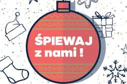 Kolędowanie z krakowskimi chórami już w styczniu