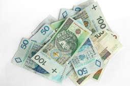 Większe dopłaty dla zmieniających system grzewczy