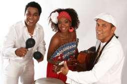 Kubańska fiesta z Jose Torresem i Havana Dreams w klubie Studio [KONKURS]