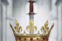 Monarsze występki od średniowiecza do współczesności [KONKURS]