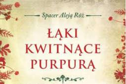"""Literacki """"Spacer Aleją Róż"""" - kolejna część nowohuckiej sagi [KONKURS]"""