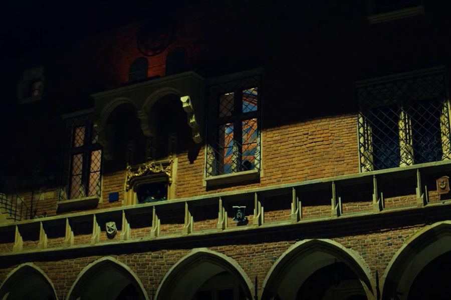 Wpis na listę UNESCO impulsem do odnowy Krakowa. Zobacz film!