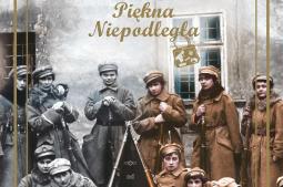 """Wystawa """"Piękna Niepodległa"""" od 9 marca w Muzeum Armii Krajowej"""