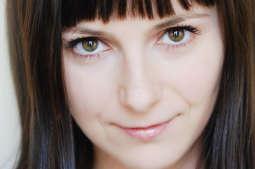 Anna Branny na Scenie Monodramu KFK [KONKURS]