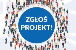 Budżet Obywatelski Miasta Krakowa: infolinia i spotkania z mieszkańcami
