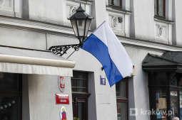 19 marca święto patrona Krakowa – świętego Józefa