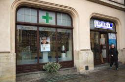 Świąteczna opieka medyczna w Krakowie