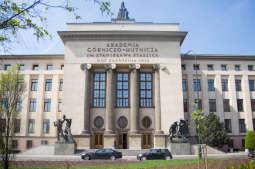 Kierunki AGH wśród najlepszych w Polsce