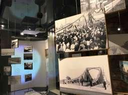 Muzeum Podgórza otwarło swoje podwoje!
