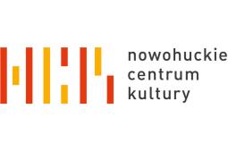 Weekend majowy w Nowohuckim Centrum Kultury
