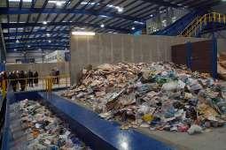 Krakowianie coraz chętniej segregują odpady