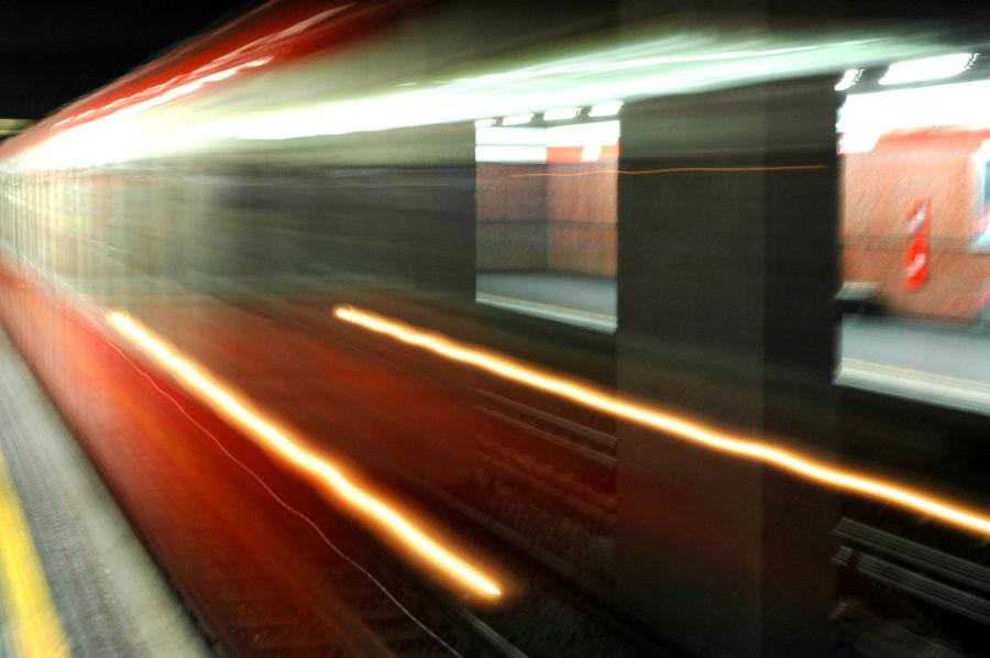 Kolejny krok do budowy metra w Krakowie