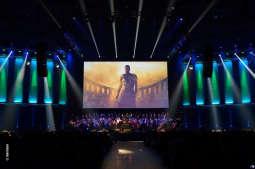 Już w lutym Hans Zimmer Tribute Show w Krakowie