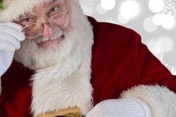 To będzie niezwykły Mikołaj w Krakowie