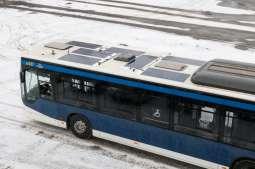 Tak dziś kursują autobusy i tramwaje
