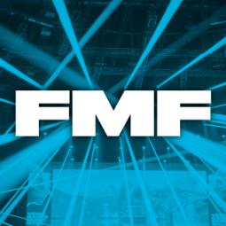 """""""The Glamorous"""" program 12. FMF"""