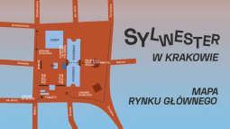 Znamy gwiazdy Sylwestra w Krakowie!