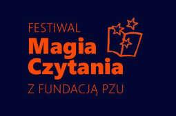 Festiwal Magii Czytania w Bibliotece Kraków