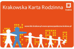 Ferie z Krakowską Kartą Rodzinną – bilety do wzięcia