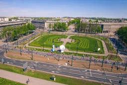 Cracovia Maraton: od 1 lutego wyższa opłata startowa