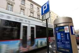 Nowe propozycje zmian w Strefie Płatnego Parkowania
