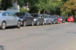 Od 22 września zmiany w Strefie Płatnego Parkowania
