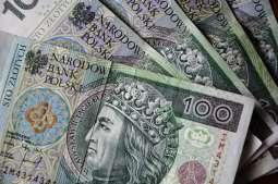 Dodatkowa szansa na dofinansowanie wymiany pieców
