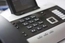 Zadzwoń po informacje do Punktu Obsługi Przedsiębiorcy