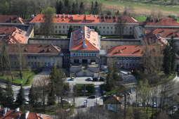 Szpital Żeromskiego wznowił zabiegi planowe