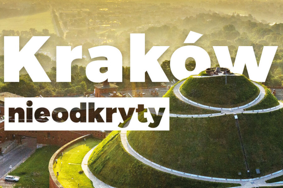 Prezydent zaprasza przedsiębiorców do programu #zwiedzajKrakow