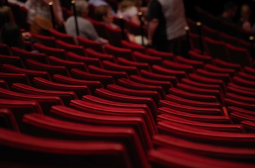 Noc Teatrów on-line