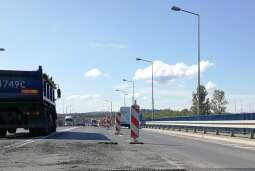 W poniedziałek rusza remont wiaduktu na ul. Zakopiańskiej