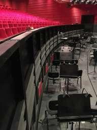 Wynalazek naukowców z AGH służy Operze Krakowskiej